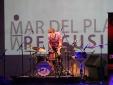13%c2%b0festival-mdp-percusi%c3%b3n-2016-pablo-la-porta-3