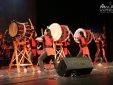 Buenos Aires Taiko 2