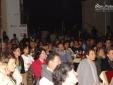 Público 1er Festival 2004