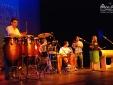 Ensamble Mar del Plata Percusión - 2007