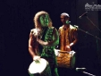 Ari Sender - 2006