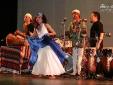 Música afrocubana