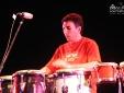 Mileo en congas - 2007