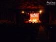 Sala Piazzolla del Festival