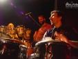 Orquesta Amarilla Invitado el organizador. Festival 2004