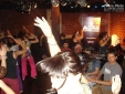 Taller danza africana 2