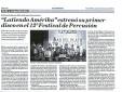 cr%c3%adtica-diario-la-capital-12-festival-percusi%c3%b3n