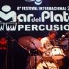 """El 8° Festival en el 2011 presentó a: DANIEL """"PIPI"""" PIAZZOLLA, CLÍNICA y SHOW"""