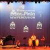 LUIS LUGO PIANISTA DE CUBA, JEZZ MILNER Y SERGIO MILEO (MDP, ENDORSER LP) – SÁB 19, 21HS. SALA PIAZZOLLA
