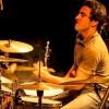 EZEQUIEL CHINO PIAZZA (artista Dream Cymbals) – VIERNES 14 DE OCT DE 2016 – 21HS TEATRO AUDITORIUM