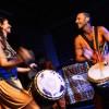 IROKO AFRICA FUSIÓN – SAB 15 DE OCT – 21HS TEATRO AUDITORIUM