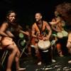 TALLERES DE PERCUSIÓN Y DANZA AFRICANA – VIE 14 OCT DE 2016 – 17HS. TEATRO AUDITORIUM