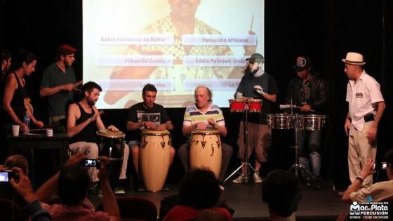 X festival Miguel Tallo y Empa Clinic 3