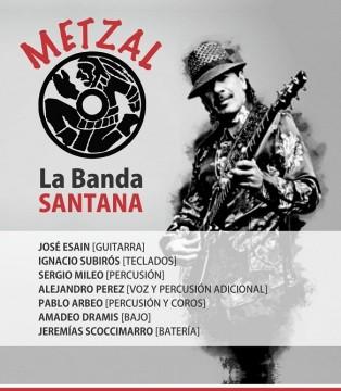 Metzal -