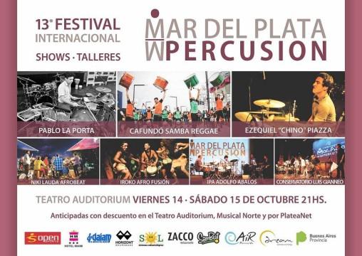 Festival 2016 - Afiche f